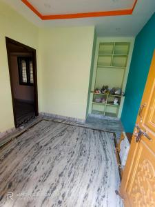 Gallery Cover Image of 900 Sq.ft 1 BHK Independent House for buy in Boduppal for 4600000