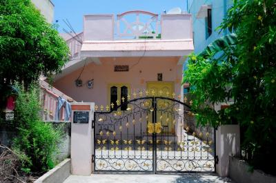 Gallery Cover Image of 1485 Sq.ft 2 BHK Independent House for buy in Chengicherla for 8500000