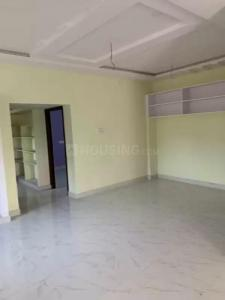 Gallery Cover Image of 4300 Sq.ft 6 BHK Independent House for buy in Vanasthalipuram for 19500000