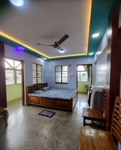 Gallery Cover Image of 1180 Sq.ft 2 BHK Apartment for buy in Kasarwadi for 8500000