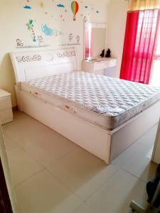 Gallery Cover Image of 1200 Sq.ft 2 BHK Independent Floor for rent in Khadki for 24000