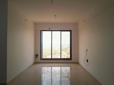 Gallery Cover Image of 1723 Sq.ft 3 BHK Apartment for rent in Chembur for 70000
