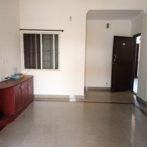 Gallery Cover Image of 1000 Sq.ft 2 BHK Apartment for rent in Ulsoor for 26000