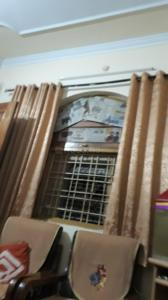 Gallery Cover Image of 1700 Sq.ft 4 BHK Independent House for buy in Gayatri Nagar for 6500000