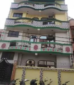Gallery Cover Image of 1250 Sq.ft 3 BHK Independent Floor for buy in Pratap Vihar for 4500000