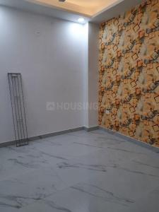 Gallery Cover Image of 600 Sq.ft 1 BHK Apartment for buy in Sector 7 for 2500000
