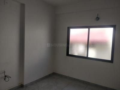 Gallery Cover Image of 2250 Sq.ft 3 BHK Independent House for buy in Bopal for 30000000
