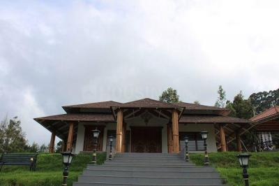 Gallery Cover Image of 1000 Sq.ft 2 BHK Villa for buy in Coonoor for 8780000