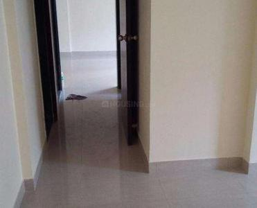 Gallery Cover Image of 1000 Sq.ft 2 BHK Apartment for rent in Goregaon East for 40000