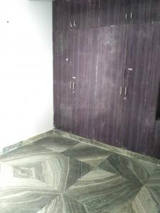 Gallery Cover Image of 1350 Sq.ft 2 BHK Apartment for rent in Sainik Farm for 23000