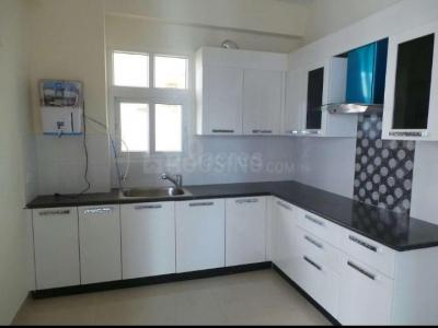 Gallery Cover Image of 1190 Sq.ft 2 BHK Apartment for rent in Ahinsa Khand for 16500