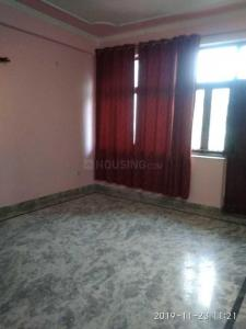 Gallery Cover Image of 650 Sq.ft 1 BHK Apartment for rent in Sector 56 for 10500
