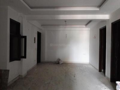 Gallery Cover Image of 1500 Sq.ft 3 BHK Apartment for buy in Chhattarpur for 7000000