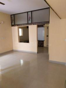 Gallery Cover Image of 950 Sq.ft 2 BHK Independent Floor for rent in Sahakara Nagar for 19000