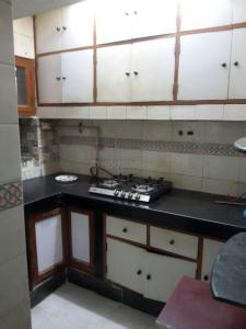 Gallery Cover Image of 1150 Sq.ft 2 BHK Villa for rent in Sector 19 for 18500