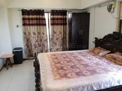 Bedroom Image of Rrautela in Kalkaji