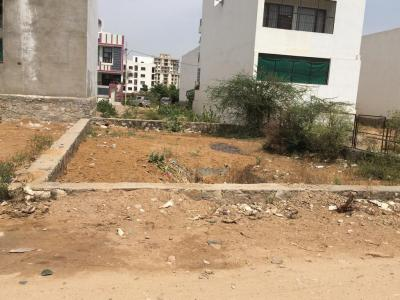 Gallery Cover Image of  Sq.ft Residential Plot for buy in Civil Lines for 22500000