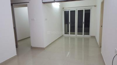 Gallery Cover Image of 1205 Sq.ft 3 BHK Apartment for rent in Kattankulathur for 13000