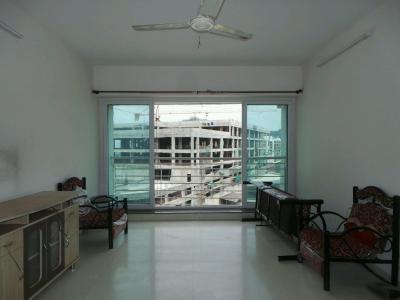 Gallery Cover Image of 1360 Sq.ft 3 BHK Apartment for buy in Ghatkopar West for 21000000