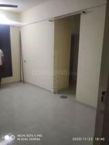 Gallery Cover Image of 640 Sq.ft 1 BHK Apartment for buy in Koparkhairane tapsya, Kopar Khairane for 6500000