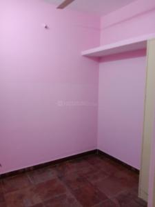 Gallery Cover Image of 700 Sq.ft 2 BHK Independent Floor for rent in BTM Layout for 12500