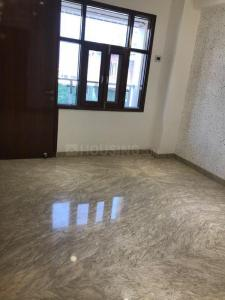 Gallery Cover Image of 2880 Sq.ft 5 BHK Apartment for buy in Jamia Nagar for 25000000
