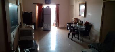 Gallery Cover Image of 1370 Sq.ft 3 BHK Apartment for rent in Urapakkam for 15000