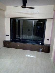 Gallery Cover Image of 640 Sq.ft 1 BHK Apartment for rent in Borivali West for 17000