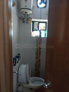 Gallery Cover Image of 750 Sq.ft 1 RK Apartment for rent in Madhapur for 15000