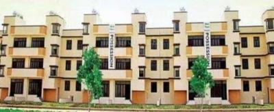 Gallery Cover Image of 1310 Sq.ft 2 BHK Independent Floor for buy in Wave City for 3600000