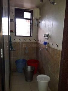 Bathroom Image of PG 4034888 Churchgate in Churchgate