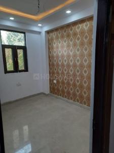 Gallery Cover Image of 950 Sq.ft 2 BHK Independent House for buy in Shakti Khand II, Shakti Khand for 3200000