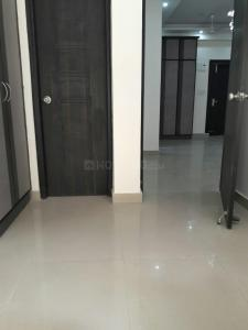 Gallery Cover Image of 900 Sq.ft 2 BHK Apartment for buy in Shakti Khand for 4000000