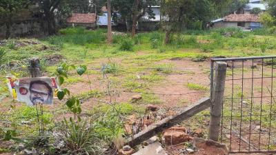 19166 Sq.ft Residential Plot for Sale in Ramavarmapuram, Thrissur