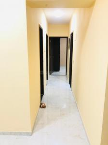 Gallery Cover Image of 850 Sq.ft 2 BHK Apartment for rent in Ghatkopar West for 43000