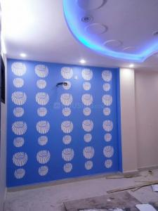 Gallery Cover Image of 650 Sq.ft 2 BHK Apartment for rent in Nawada for 9500