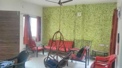 Gallery Cover Image of 906 Sq.ft 2 BHK Apartment for buy in Talegaon Dabhade for 3950000