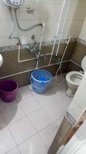 Bathroom Image of PG 4193569 Viman Nagar in Viman Nagar