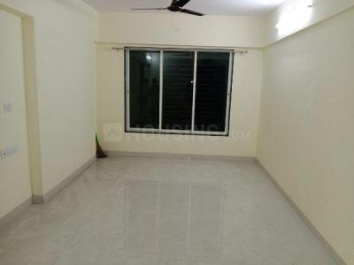 Gallery Cover Image of 1000 Sq.ft 2 BHK Apartment for rent in Shree Ganesh Sat Swarup, Chembur for 40000