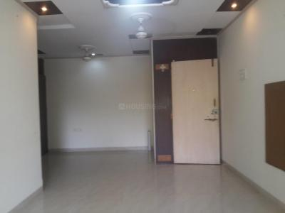 Gallery Cover Image of 950 Sq.ft 2 BHK Apartment for rent in Jogeshwari East for 38000