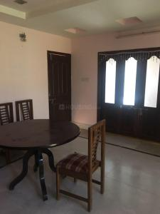 Gallery Cover Image of 3000 Sq.ft 4 BHK Villa for rent in Yapral for 22000