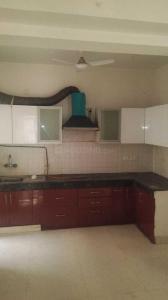 Kitchen Image of Mannan PG in Vaishali