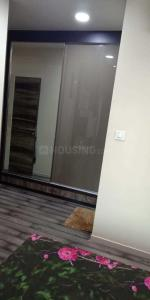 Gallery Cover Image of 3700 Sq.ft 5 BHK Apartment for rent in Thane West for 225000