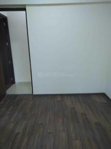 Gallery Cover Image of 990 Sq.ft 2 BHK Apartment for rent in Bhandup West for 40000