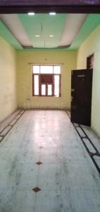 Gallery Cover Image of 990 Sq.ft 2 BHK Independent Floor for rent in New Industrial Township for 13000