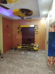 Gallery Cover Image of 900 Sq.ft 3 BHK Independent House for rent in Paschim Vihar for 26000
