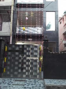 Building Image of PG 4314541 Rajouri Garden in Rajouri Garden