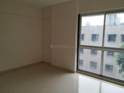 Gallery Cover Image of 885 Sq.ft 3 BHK Apartment for buy in Borivali East for 19912500
