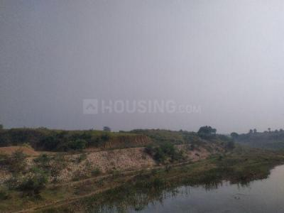 20000 Sq.ft Residential Plot for Sale in Geeta Ghat Colony , Sasaram