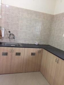 Gallery Cover Image of 860 Sq.ft 2 BHK Apartment for rent in Selaiyur for 8500